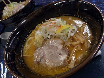 Keisuke2