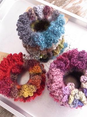 Kaichi40syusyubb