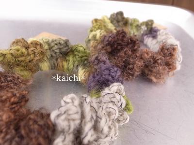 Kaichi4849syusyu