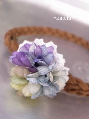 Kaichi50bb
