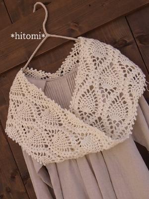 Hitomi322sunudo