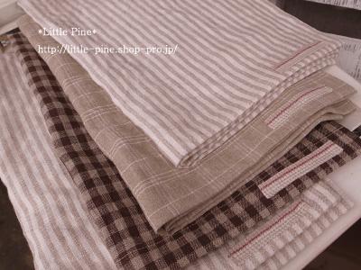 L1709linencloth