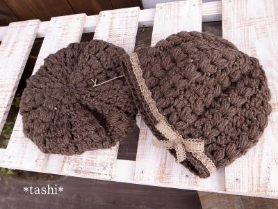 Tashi2223boushi