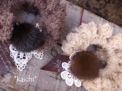 Kaichi6566bb