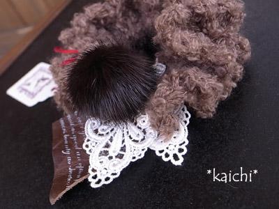 Kaichi65bb