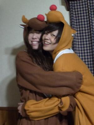 Burogu2011_12_25nana