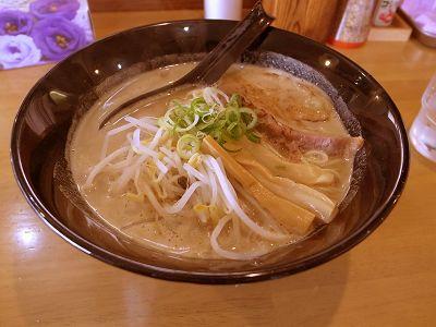 Hiranoya_again1