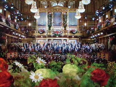 Vienna2012_6
