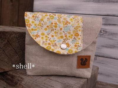 Shell62bb
