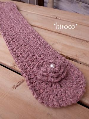 Hiroco43cc