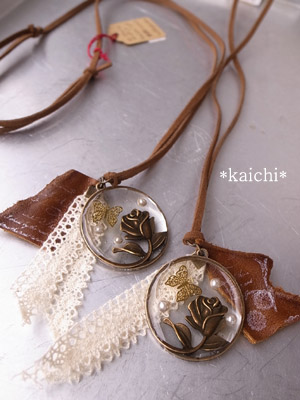 Kaichi6970necklace