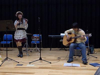Ohariko6_7