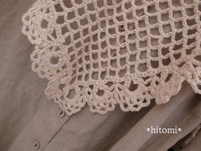 Hitomi363cc