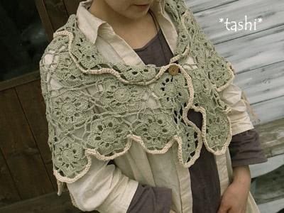 Tashi60cc_2