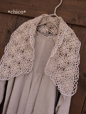 Chico258shawl