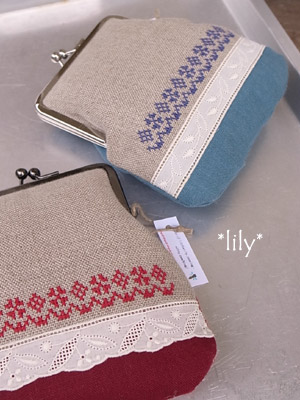 Lily5859gama
