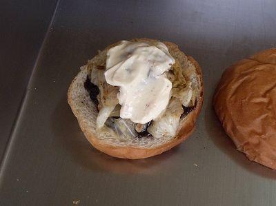 Okkon_burger_3