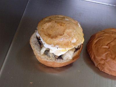 Okkon_burger_4
