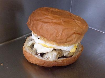 Okkon_burger_5