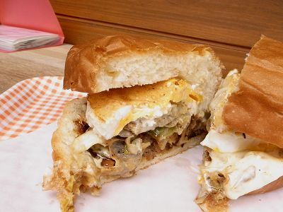 Okkon_burger_6