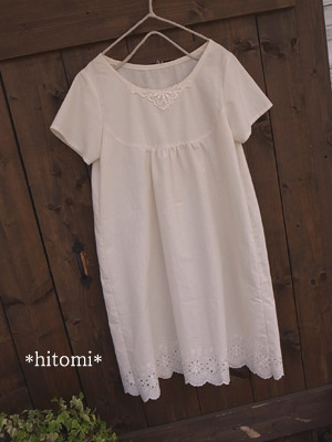 Hitomi369onepiece
