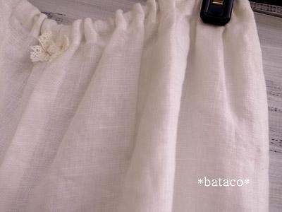 Bataco122bb