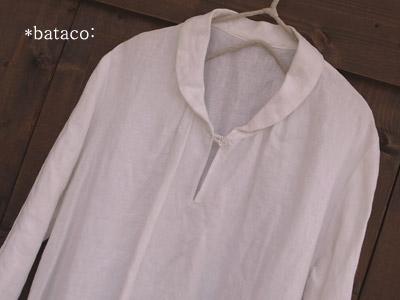 Bataco124bb