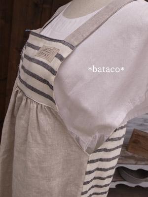 Bataco125border