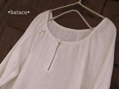Bataco126bb