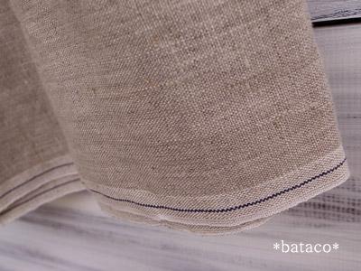 Bataco118cc