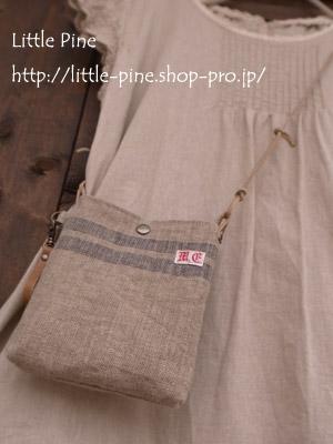 L1822pocketbag