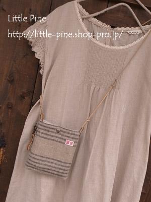 L1823pocketbag