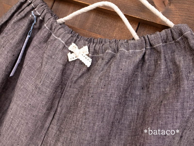 Bataco121bb