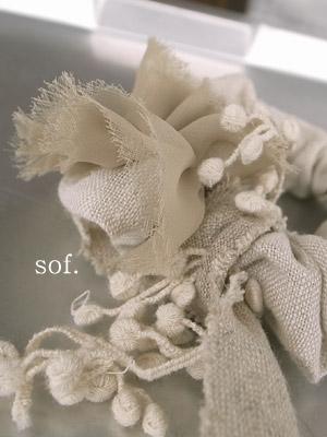 Sof99bb