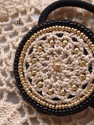 Sof117cc