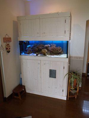 Aquarium_cabinet_ki
