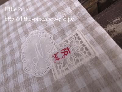 L1862cloth