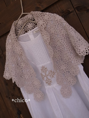 Chico280shawl