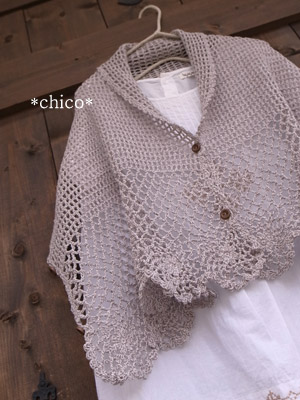 Chico281shawl