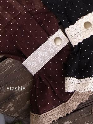 Tashi8382bb
