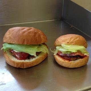 Child_burger