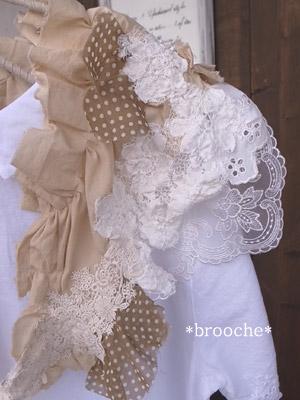 Brooche61dd