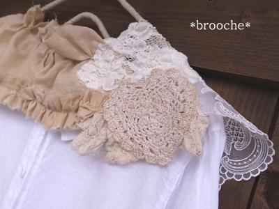 Brooche61ee