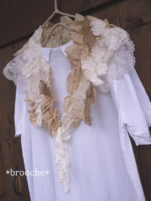 Brooche61shawl