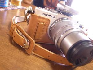 Burogu2012_09_15camera