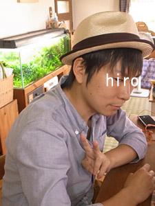 Burogu2012_09_15hiro