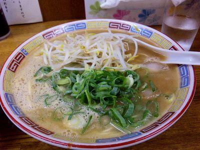 Yoichi_1