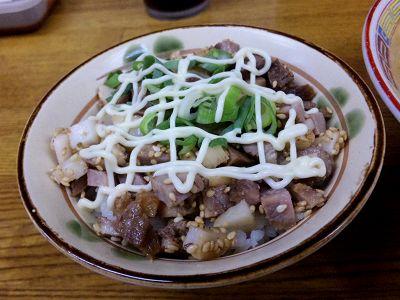 Yoichi_3