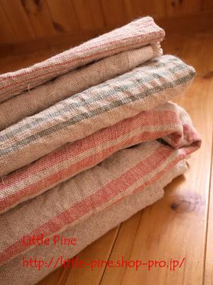 Burogu2012_09_24fabric