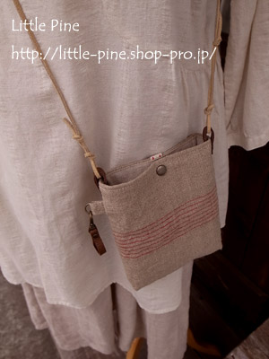 L1913pocketbag